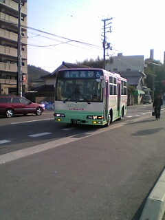040329_0747.jpg