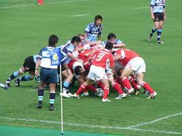 rugby0530.JPG